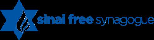 Sinai Free Synagogue